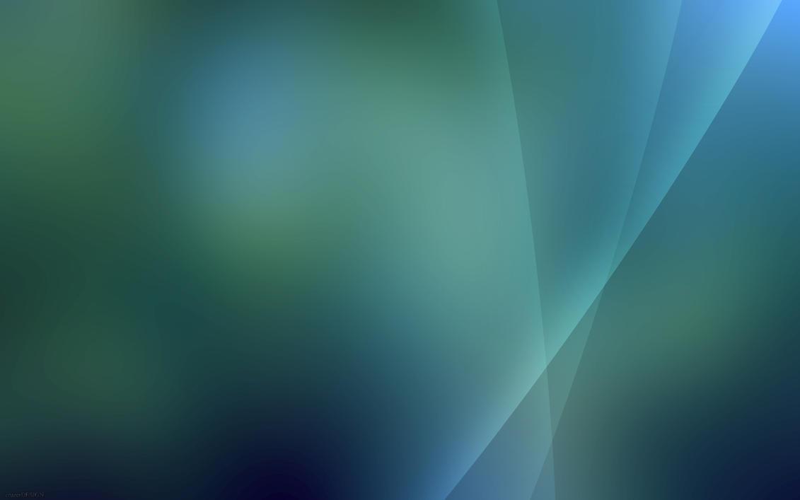 Vista Aurora Wallpaper By CruzerDESIGN