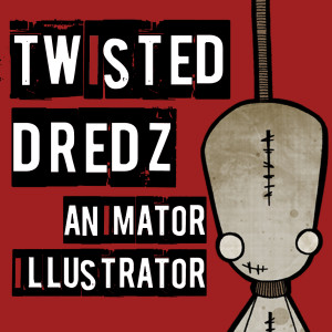TwistedDredz's Profile Picture