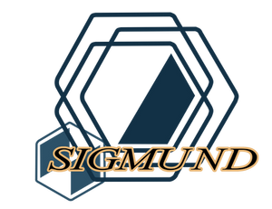 To The Moon - Sigmund Corp Logo (Building) v1