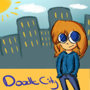 DoodleCity's Profile Picture