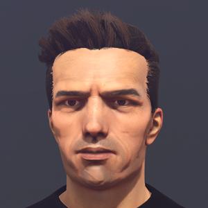 claudespeed121's Profile Picture