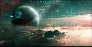 9640 Ceti IV