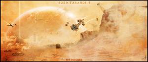 4220 Tarandi II