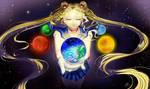 small savior_SailorMoon