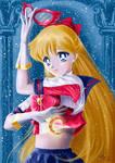 Sailor Vi