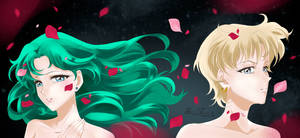 Sailor moon crystal redraw_02