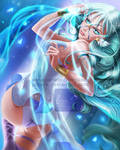 Sailor Siren_Sailormoon_nsfw
