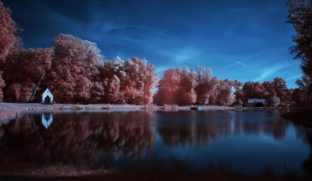 REFLEKSIJA Ir2_by_frozencandle-d4gkejk