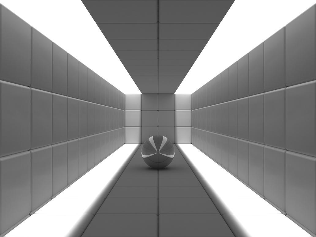 Below - Stock by SDkidd