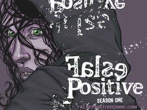 False Positive, Season 1 Title