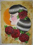 bettie-rose