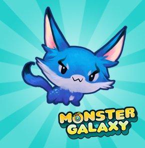 Huey by monstergalaxy