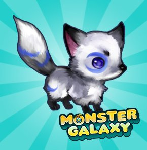 Ikki by monstergalaxy