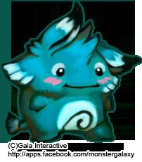 Trolo by monstergalaxy