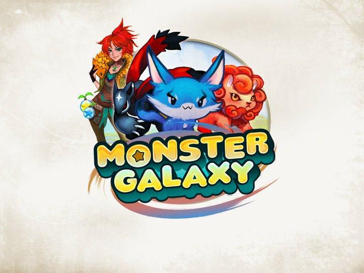 Moga Wallpaper by monstergalaxy
