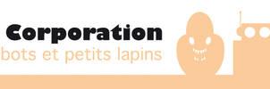 Blog banner by IblitzCorporation