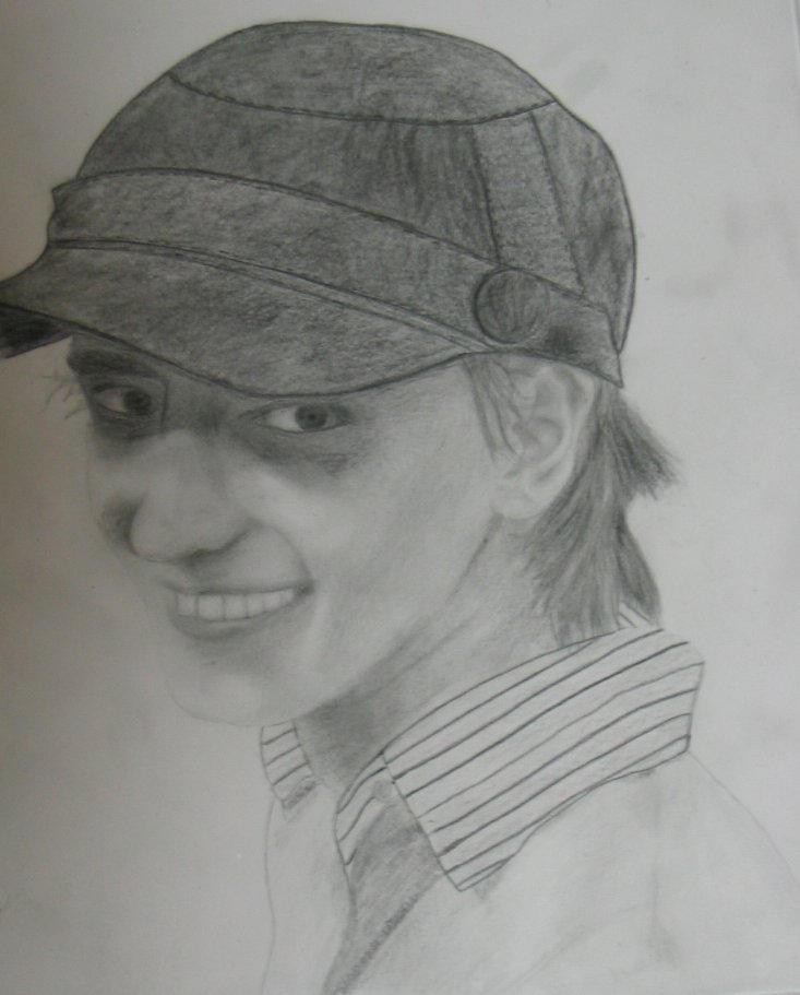 2005-03-31_Portrait_Rebeca by lathspell42
