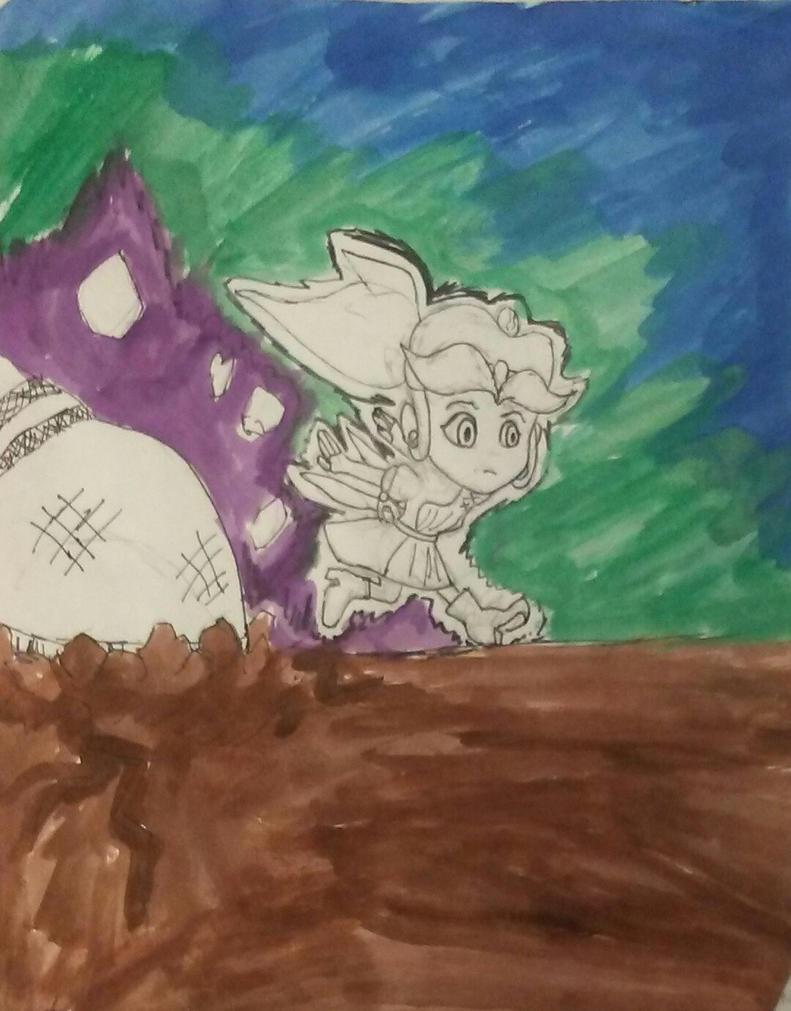 Run by HecsabaTH
