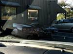 Chevy Corvette Grand Sport and Corvette C2