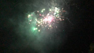 4th of July Fireworks (27)