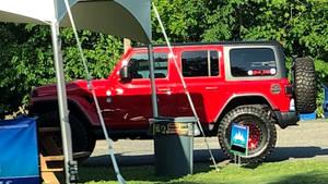 Jeep Wrangler (46)