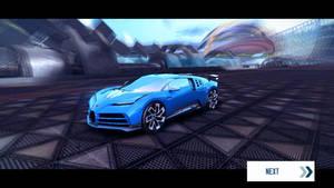 Bugatti Centodieci (27)