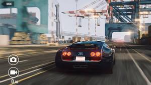 Bugatti Veyron Super Sport (7)