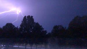 Lightning (119)