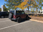 Jeep Wrangler Sport (4)