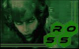 Raiden by sephiroth-kmfdm