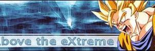 Goku - AtX