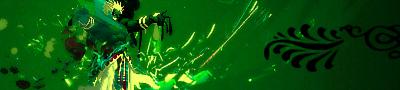 Orbital by sephiroth-kmfdm
