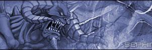 Orc - Seph by sephiroth-kmfdm