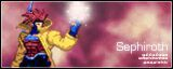 Gambit-Sephiroth by sephiroth-kmfdm