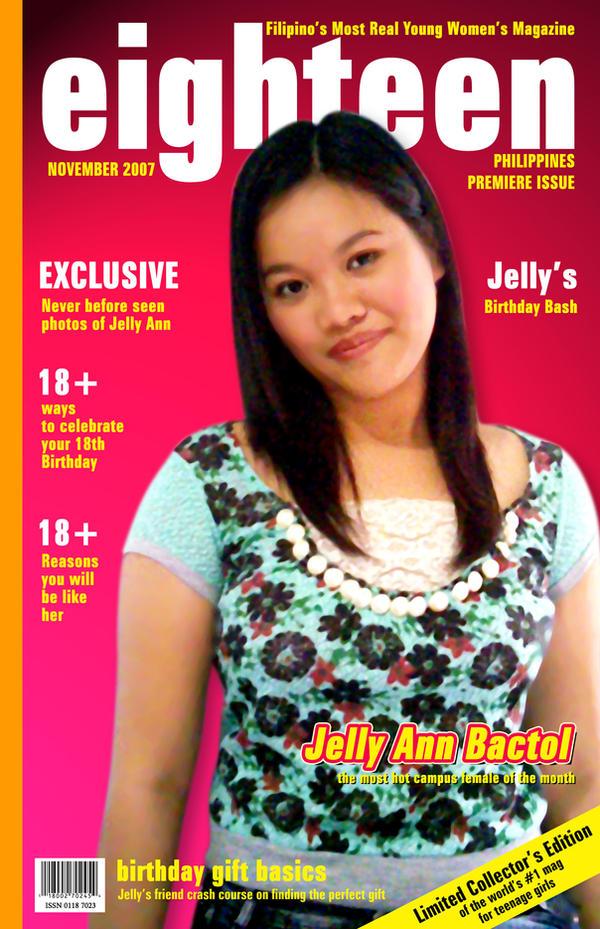 Best of Barely Eighteen Magazine 37: Amazon.co.uk: f ...