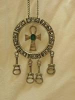Stock Jewellery III by Irium-Stock