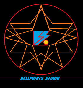 BallpointsStudio's Profile Picture
