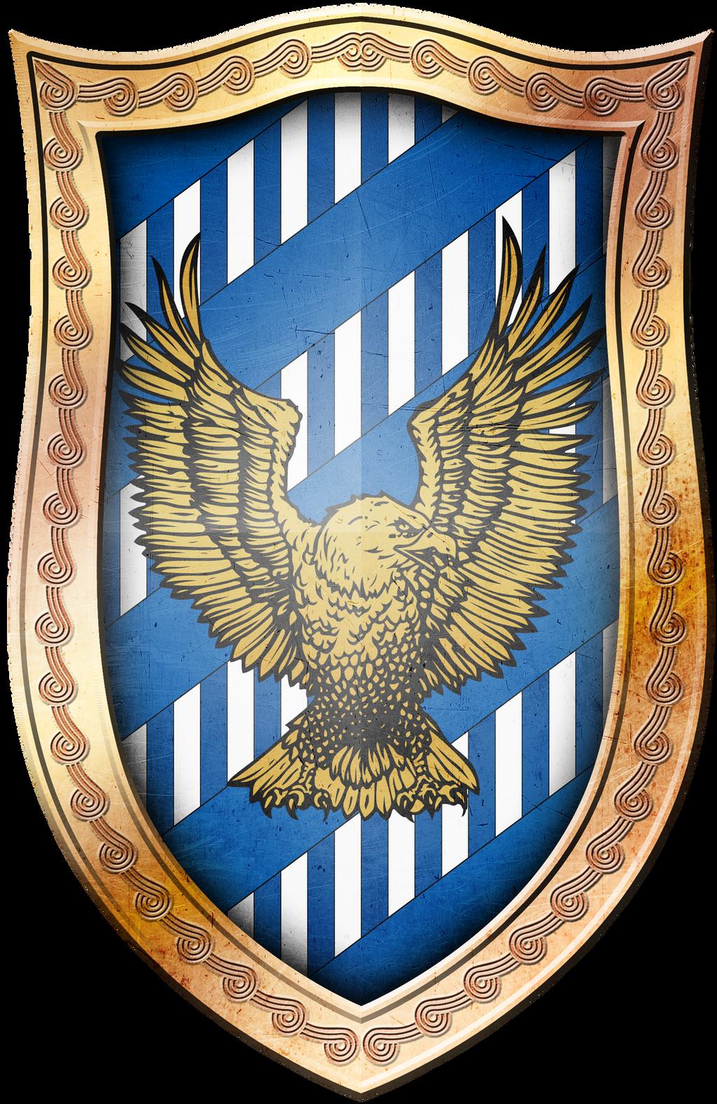 Slytherin Crest Transparent | www.imgkid.com - The Image ...