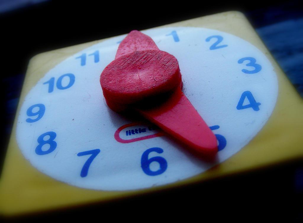 1230 again........................ by jannyman22