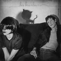 Les Branleurs I by Alyz