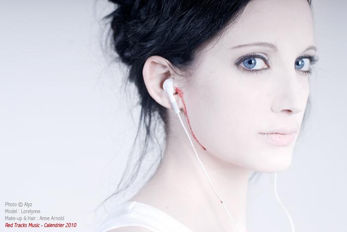 Portrait Alyz Photography