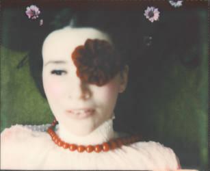 Sweet Amelie by Alyz