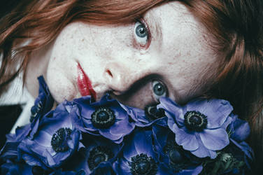 Emma by Alyz
