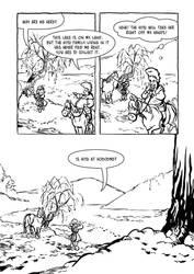 The Evil Boyar's Farmhand 7/16