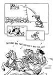 The Evil Boyar's Farmhand 16/16 by kelipipo