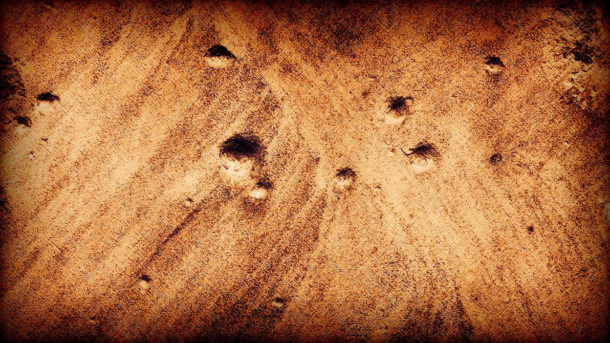 Grunge Wall Texture - #kzOFFBEAT by kzOFFBEAT