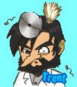 yup i was bored again by Anime-Freak-Girl