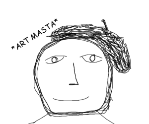 MS-Paint-Fun's Profile Picture