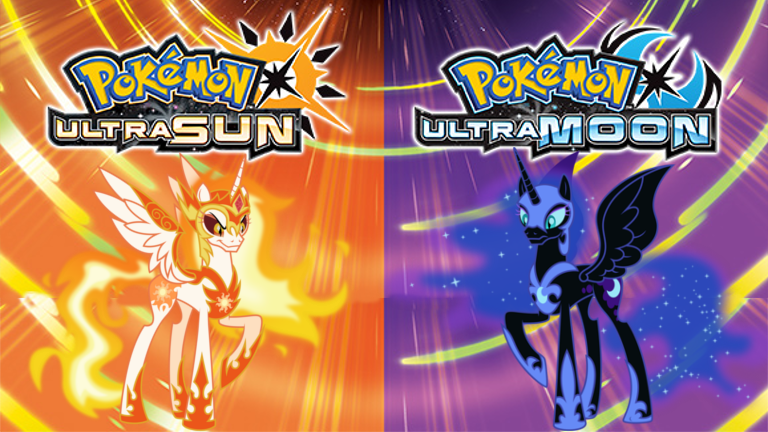 how to get mew in pokemon ultra sun