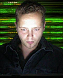 MAdZeMATix's Profile Picture